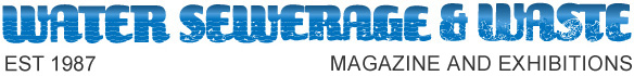 See us at the Water Sewerage and Waste Exhibitions