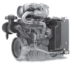 Jetter Engines Are Going Green